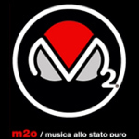 M2o Summer Live 2012 al Beach Club